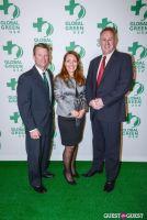 Global Green Designer Awards #49