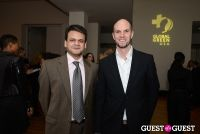 Global Green Designer Awards #50