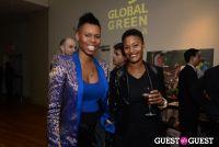 Global Green Designer Awards #51