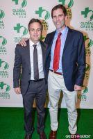 Global Green Designer Awards #59