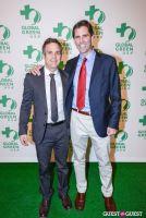 Global Green Designer Awards #60