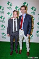 Global Green Designer Awards #62