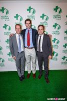 Global Green Designer Awards #64