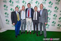Global Green Designer Awards #65