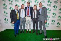 Global Green Designer Awards #66