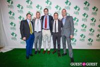 Global Green Designer Awards #67