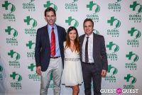 Global Green Designer Awards #68