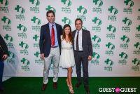 Global Green Designer Awards #69