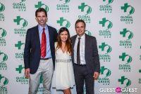 Global Green Designer Awards #70
