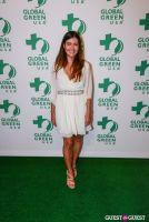 Global Green Designer Awards #73