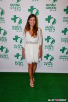 Global Green Designer Awards #74