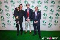 Global Green Designer Awards #75