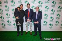 Global Green Designer Awards #76