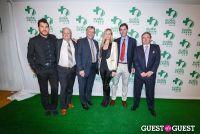 Global Green Designer Awards #77