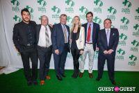 Global Green Designer Awards #78