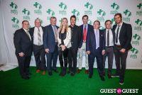 Global Green Designer Awards #79