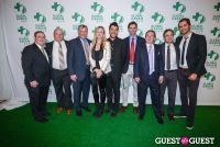 Global Green Designer Awards #80