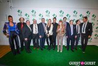 Global Green Designer Awards #81