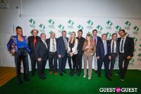 Global Green Designer Awards #82