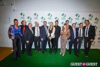 Global Green Designer Awards #83