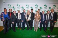 Global Green Designer Awards #84
