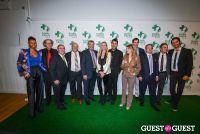 Global Green Designer Awards #85