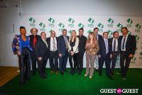 Global Green Designer Awards #86