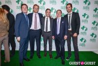 Global Green Designer Awards #87