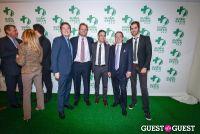 Global Green Designer Awards #88
