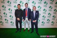 Global Green Designer Awards #90