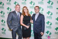 Global Green Designer Awards #92