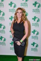 Global Green Designer Awards #94