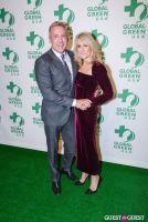 Global Green Designer Awards #95