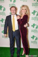 Global Green Designer Awards #98