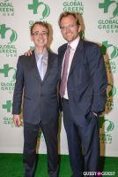 Global Green Designer Awards #99