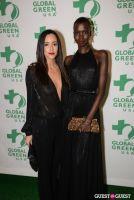 Global Green Designer Awards #100