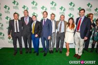 Global Green Designer Awards #101
