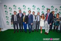 Global Green Designer Awards #102