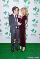 Global Green Designer Awards #103