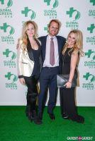 Global Green Designer Awards #107