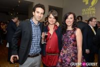 Global Green Designer Awards #108