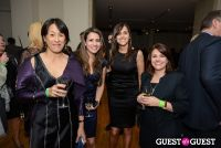 Global Green Designer Awards #110