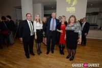 Global Green Designer Awards #112