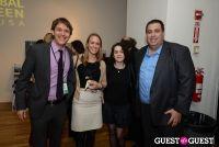 Global Green Designer Awards #113