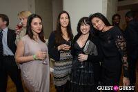 Global Green Designer Awards #119
