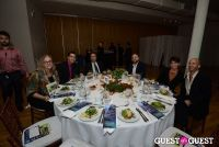 Global Green Designer Awards #137