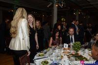 Global Green Designer Awards #142