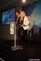 Global Green Designer Awards #152