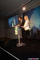 Global Green Designer Awards #153