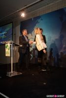 Global Green Designer Awards #154